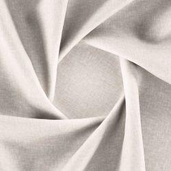 Gordijnen op maat Gordijn Cotton Zand