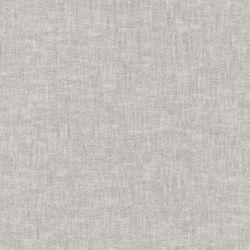 Gordijnen op Maat Gordijn Cotton Grijs