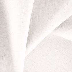 Verduisterende gordijnen op Maat 100% Verduisterend Night Off White