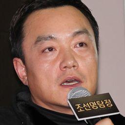 Kim Sok-yun頭像