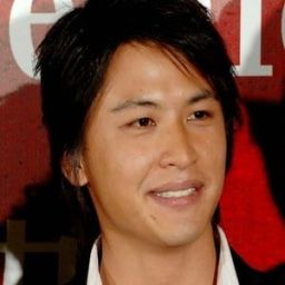 Duncan Chow頭像