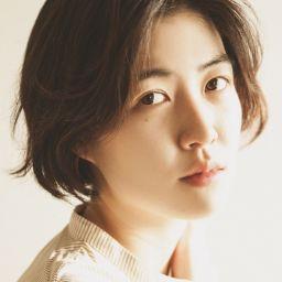 Shim Eun-kyung頭像