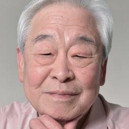 Kim Sang-dong頭像