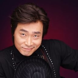 Lee Jae-yong頭像
