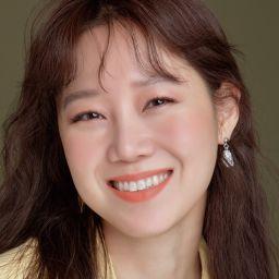 Gong Hyo-jin頭像