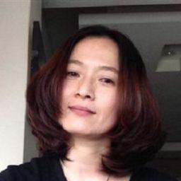 謝瓊煖頭像