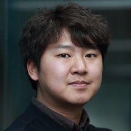 Kim Dae-hwan頭像