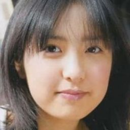柊瑠美頭像
