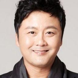Gong Hyung-jin頭像