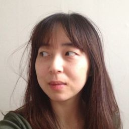 Park Hyun-young頭像