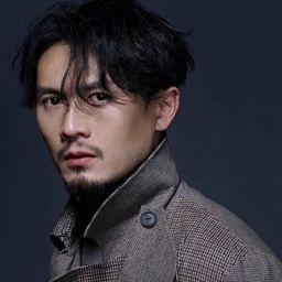 Aaron Chow Chi-Kwan頭像