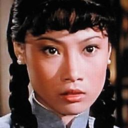 Angela Mao頭像