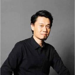Gang Jiao