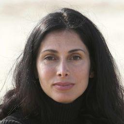Christine Leunens頭像