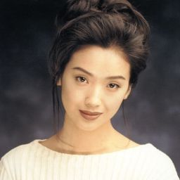 吳倩蓮 Jacklyn Wu