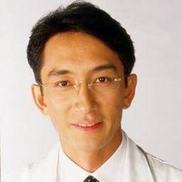吳啟華 Lawrence Ng