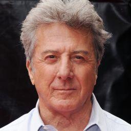德斯汀·荷夫曼 Dustin Hoffman
