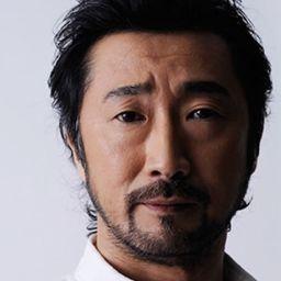 大塚 明夫 Akio Otsuka