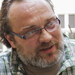Zoltán Schneider