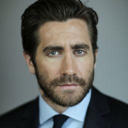 積嘉倫賀 Jake Gyllenhaal
