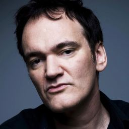 昆汀·塔倫蒂諾 Quentin Tarantino