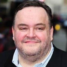 Steven O'Donnell