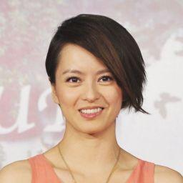 梁詠琪 Gigi Leung