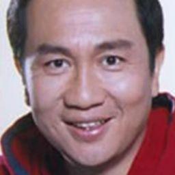 郭鋒 Samuel Kwok Fung