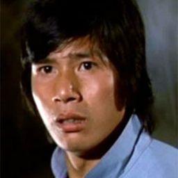 劉家榮  Lau Kar-Wing