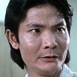 馮克安 Fung Hak-On
