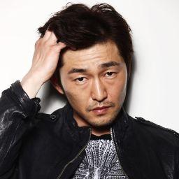 Heo Joon-seok