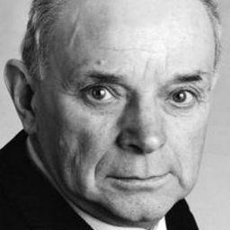 Boris Leskin