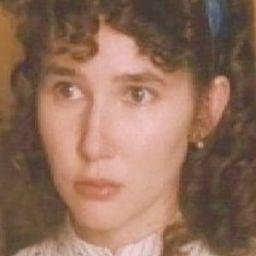 Aurelle Doazan