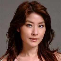 陳慧琳  Kelly Chen