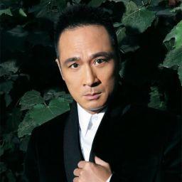 吳鎮宇 Francis Ng
