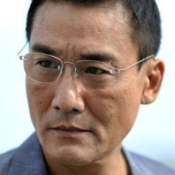 梁家輝 Tony Leung Ka-Fai