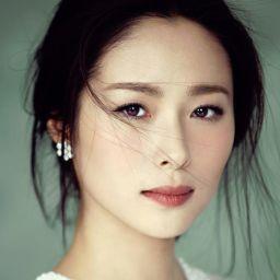 江一燕 Jiang Yiyan