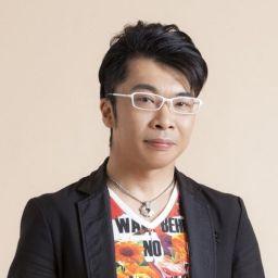 伊藤 健太郎 Kentaro Ito