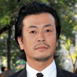羽田昌義 Masayoshi Haneda