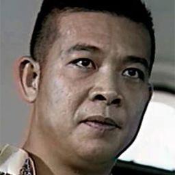 吳毅將  Ben Ng