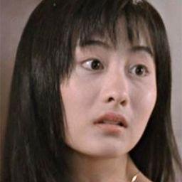 陳德容 Vivian Chan