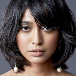 Sayani Gupta頭像
