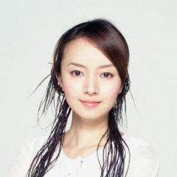 Asuka Higuchi