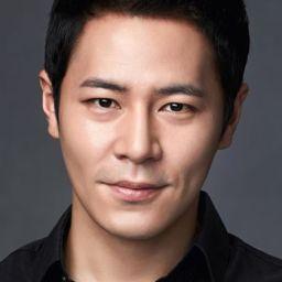 李奎炯 Lee Kyu-hyung