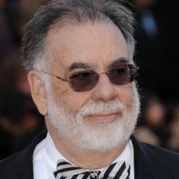 弗朗西斯·科波拉 Francis Ford Coppola