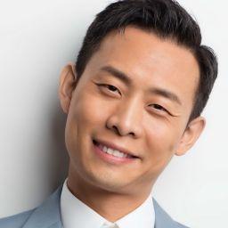 張譯 Zhang Yi