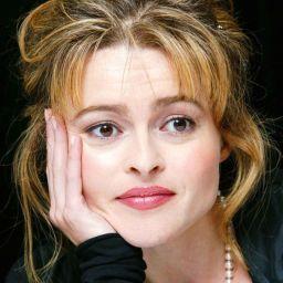 海倫娜寶咸卡達 Helena Bonham Carter