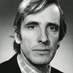 Lembit Ulfsak