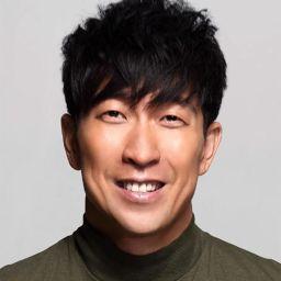 王千源 Wang Qian-Yuan