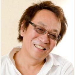 堀內 賢雄 Ken'yuu Horiuchi